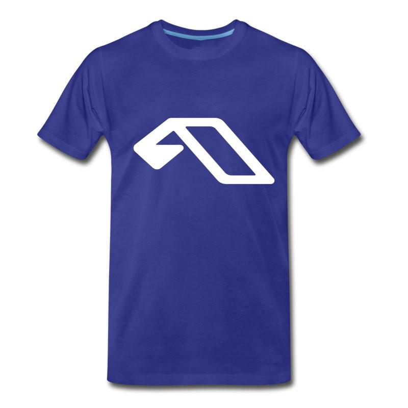 Men's Anjunabeats T-Shirt